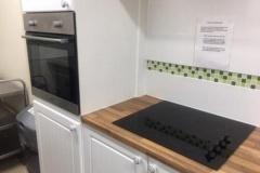 queens_hall_kitchen3