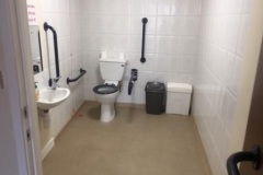 queens_hall_toilet_disabled